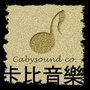 Cabymusic Wu
