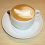 caffe166