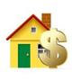 房屋二胎免費估貸