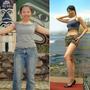 我健康減掉15公斤