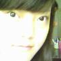 caomengxin