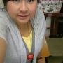 Carol @HK