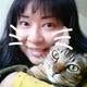 創作者 豹紋貓 的頭像