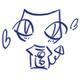 創作者 貓邏 的頭像