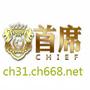 ch68.ch668.net