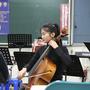 cello577