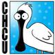 創作者 chcu2013 的頭像