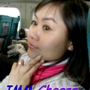 輕熟女-Cheese