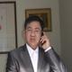 創作者 陳先生 的頭像