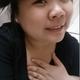 創作者 陳丸子 的頭像