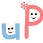Pupu Family