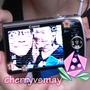 cherryvsmay