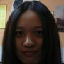 cherryyn8696