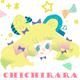 創作者 Chichirara同人 的頭像