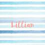 WILD Lillian