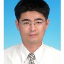王傑華 圖像