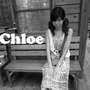 choclife