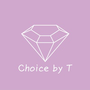 Choice by T