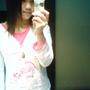 christina40128