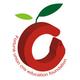 創作者 聚合發教育基金會 的頭像