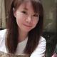 創作者 Chun偶包媽咪 的頭像
