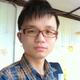 創作者 蘇啟賢的部落格 的頭像
