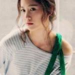 CLIO_SHU