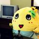 創作者 cmasaki 的頭像