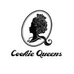 Cookie Queens