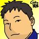創作者 Guoro果洛 的頭像