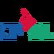 創作者 CPBL 的頭像