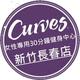 創作者 curves 的頭像