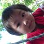 cute63221540
