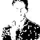 創作者 cybercynic 的頭像