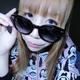 創作者 cyceg462u 的頭像