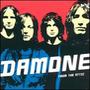 Damone