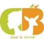 Dan&Bambi
