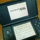創作者 DS 的頭像