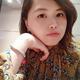 創作者 ♡史黛西♡ 的頭像