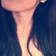 創作者 潔西卡 的頭像