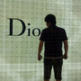 diobulandow
