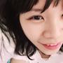 Hsiao-shi