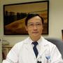 Dr. Chi