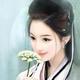 創作者 憐萍 的頭像
