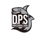 DPS大白鯊