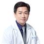 蘇河仰 醫師