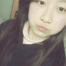 keyedfunefon 圖像