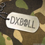 dxball