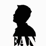 Ean1976