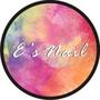 E's Nail